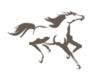 White Horse Energy reviews