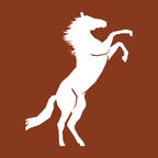 White Horse Motors reviews