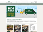 White Stores - The Outdoor Living Store reviews
