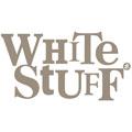 White Stuff reviews
