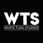 White Tusk Studios reviews