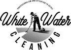 White Water Cleaning reviews