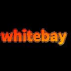 White Bay reviews