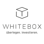 Whitebox reviews