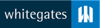 Whitegates Barnsley reviews
