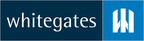 Whitegates Estate Agency Limited reviews