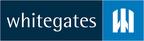 Whitegates Pontefract reviews