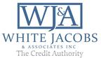 White, Jacobs & Associates reviews