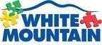 White Mountain Puzzles reviews