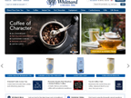 Whittard of Chelsea reviews