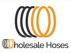 Wholesale Hoses reviews