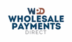 Wholesale Payments Direct reviews
