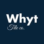 Whyttileco reviews