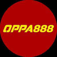 Oppabet (oppa888.com) reviews