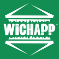 WichApp reviews