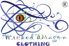 Wicked Dragon Clothing reviews