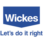 Wickes reviews