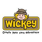 Wickey GmbH & Co. KG reviews