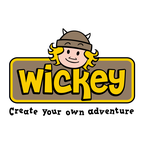 Wickey GmbH & Co. KG reviews