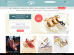 Wider Fit Shoes reviews