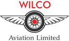 WILCO Aviation Limited reviews