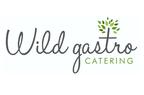Wild Gastro reviews