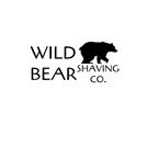 Wildbearshavingco reviews