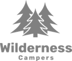 Wilderness Campers reviews