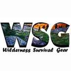 Wilderness Survival Gear reviews