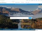 Wilderness Scotland reviews