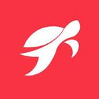 WildTurtleMedia reviews