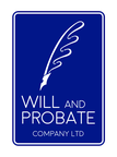 WillandProbate.com reviews