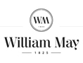 William May Jewellers & Luxury Watches reviews