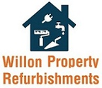 Willon Property Refurbishments reviews