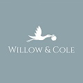 Willow and Cole reviews
