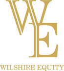 Wilshire Equity Group reviews