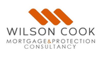 Wilson Cook Mortgage and Protection Consultancy reviews