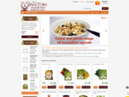 Wilton Wholefoods reviews