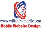 Wiltshire Mobile Website Designer reviews