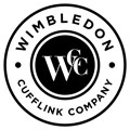 Wimbledon Cufflink Company reviews