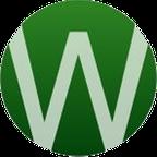 Wimbledon Driving School reviews