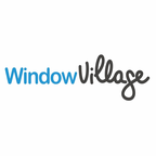 Window Village reviews