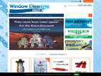 WindowCleaningStuff reviews