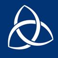 Windsor Telecom reviews