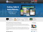 Windy City Web Designs reviews