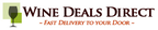 Wine Deals Direct reviews