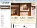 Winebid reviews