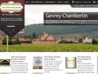 Wine Cellarage reviews