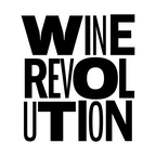 Wine Revolution reviews
