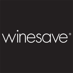 Winesave reviews